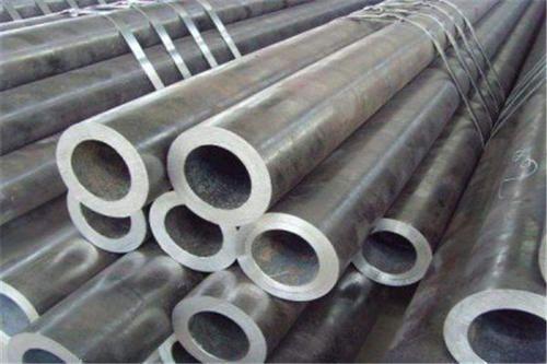 霍山42crmo合金管