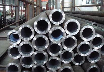 海安15crmo合金钢管